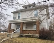 233 Parkview  Avenue, Indianapolis image