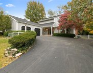 13215 Pinetree Lake, Chesterfield image
