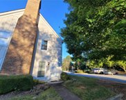 6691 Colchester Place, Norcross image