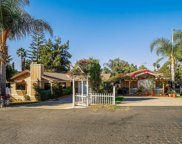 1026 Gearald Way, Fallbrook image