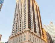 10 East Delaware Place Unit 31E, Chicago image