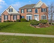1110 Red Tail Dr, Madison image