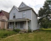 1073 27th  Street, Indianapolis image