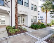 5130 Bridge Street Unit 5, Tampa image
