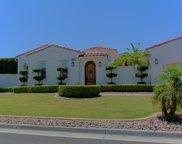 69823 Camino Pacifico, Rancho Mirage image