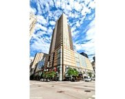 545 North Dearborn Street Unit 3502, Chicago image