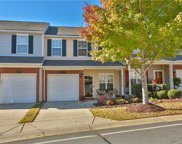 491  Delta Drive, Fort Mill image