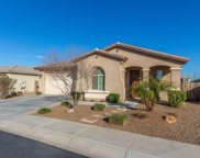 1060 W Redwood Avenue, San Tan Valley image