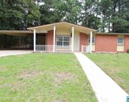 2172 Chapel Hill Rd, Hoover image
