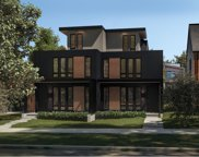 1728 W 39th Avenue, Denver image