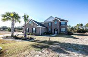 1005 Dowitcher Dr., Conway image