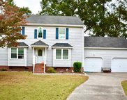 1241 Parker Drive, Central Suffolk image
