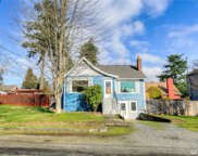 614 N 115th St, Seattle image