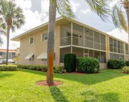 415 Us Highway Unit #209, North Palm Beach image