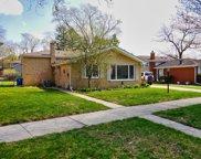 10117 Parke Avenue, Oak Lawn image