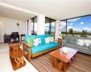 322 Aoloa Street Unit 603, Kailua image