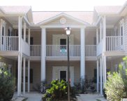 4308 Sweetwater Blvd. Unit 4308, Murrells Inlet image