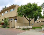 6342 Morse Avenue Unit #101, North Hollywood image