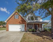 101 Clearview Circle, Goose Creek image