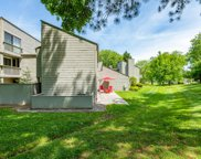 564 Lost Tree Lane, Knoxville image