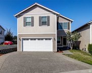 3313 145th Place SW, Lynnwood image