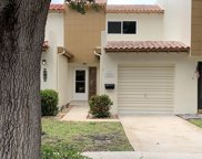 1021 Ashley, Indian Harbour Beach image