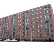 1600 Massachusetts Avenue Unit 701, Cambridge image