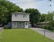 805 Greenfield Cres, Newmarket image