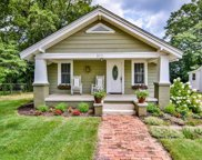 311 Beechwood Avenue, Greenville image
