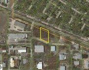 2455 N Aero Park Court, Traverse City image