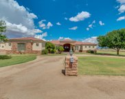 236 W Via De Palmas --, San Tan Valley image