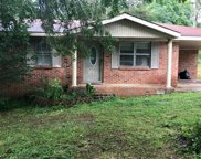 80 Wedgewood Dr, Russellville image