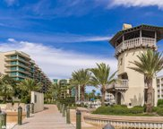 27582 Canal Road Unit 2309, Orange Beach image