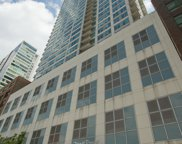 701 South Wells Street Unit 1408, Chicago image