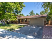2200 Clydesdale Dr, Fort Collins image
