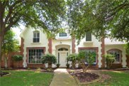 4544 Timberview Drive, Plano image