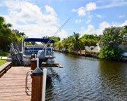 1701 Ne 63rd Ct, Fort Lauderdale image