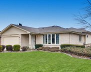 7741 West 157Th Place, Orland Park image