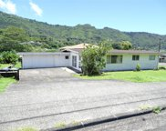 3489 Manoa Road, Honolulu image