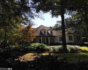208 Shady Lane, Fairhope image