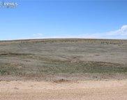 2940 Hoofprint Road, Peyton image