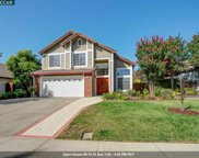 604 Burney Creek Pl, San Ramon image