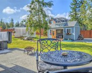 17118 61st Dr NW, Stanwood image