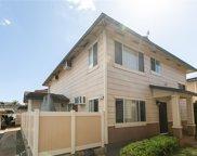 91-1022 Laulauna Street Unit 5A, Oahu image