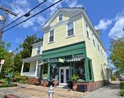 719 Princess Street, Wilmington image
