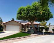 68412 Descanso Circle, Cathedral City image