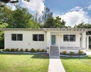 6450 Manor Ln, South Miami image