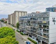1740 Melrose Avenue Unit #402, Seattle image