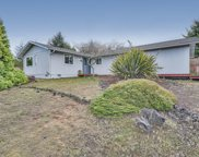 885 Ball Blvd Se, Waldport image