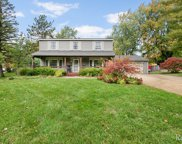 449 Biddeford Court Nw, Comstock Park image